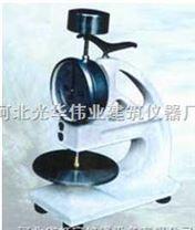 HD-10防水卷材測厚儀廠家價格  防水卷材測厚儀廠家價格