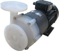 CQB16-1685F微型磁力泵