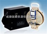 BXS-100便携式水位计探测仪