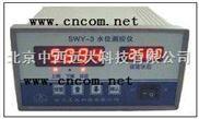 水位测量仪 型号:M9W-315069