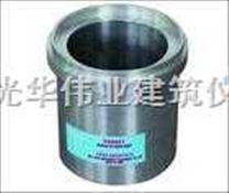 SJ-1砂漿密度儀   河北光華偉業建築儀器廠