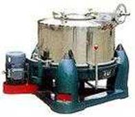 SSC-600三足式沉降离心机