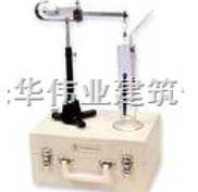 PZ-B-5液体比重天平  河北光华伟业建筑仪器厂