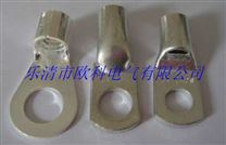 铜接线端头,铜线耳,SC窥口端头