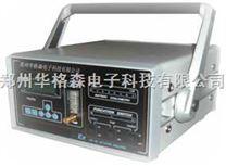 便攜式氧量分析儀微量氧分析儀便攜式氧分析儀