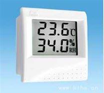 JWST-10W1|大屏显示数字化温湿度变送器|JWST-10W2