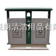 室外垃圾桶,室内垃圾桶,钢木垃圾桶,马路垃圾箱,钢木分类垃圾桶,钢木单桶,二轮移动垃圾桶,钢板垃圾桶
