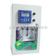 余氯分析仪|余氯检测仪|余氯测试仪|余氯监测仪