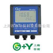 24V直流电电导率检测仪 电导率测试仪 电导率分析仪