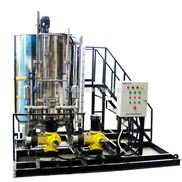 磷酸盐加药装置-LSA