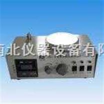 JB-4定時雙向數顯恒溫磁力攪拌器價格 JB-4定時雙向數顯恒溫磁力攪拌器廠家