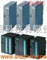 6ES7090-0XX84-0AB0本月促销低价现货特卖销售