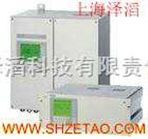 《7MB2337-0NH00-3PH1》 SO2/NO二组分析仪本月促销特价低价现货特卖