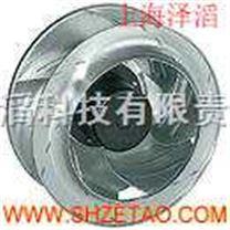 R2E220-AB06-05本月促销热卖低价现货