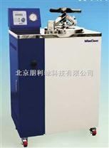 WAC 全自動高壓滅菌器