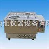 HSJ水浴磁力攪拌器 HSJ水浴磁力攪拌器價格 HSJ水浴磁力攪拌器廠家