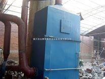 台州油烟净化器价格
