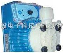 SEKO电磁计量泵泵 意大利AKS系列