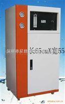 供應批發800加侖豪華商務純水機 (廠家直銷)