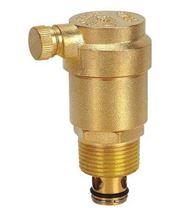 AVAX-16T黄铜自动排气阀,黄铜微量排气阀,黄铜排气阀