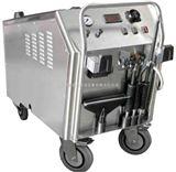 高温高压蒸汽清洗机AKSGV30