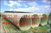 海水淡化管道设计要求