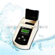 南京經濟型COD速測儀