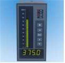 XST/B-F数显仪|XST/C-H仪表|XST/D-F|XST/E-F