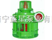 广西AT型水轮泵