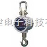 河南吊钩电子秤,河南洛阳OCS-XZ吊秤,电子小吊秤