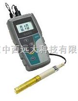 優特水質專賣-便攜式鹽度測定儀