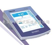 優特水質專賣-台式多功能水質測定儀(溶解氧(DO)/BOD/OUR/SOUR/溫度)