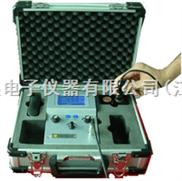 金属电导率测量仪(无锡苏州昆山常州江阴南京)