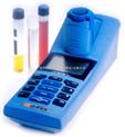 手提式COD多功能水质分析仪