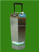YF/CX-Y100安尔森臭氧空气消毒机