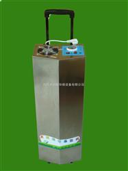 YF/CX-Y100系列移动式臭氧空气消毒机