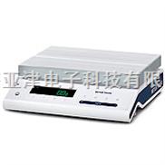 工业电子天平PB-S/SB系列 SB32001DR自动外校天平