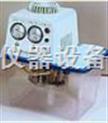 泵设备上海设备,真空泵,台式透明水箱不锈钢双表双抽头循环水真空泵