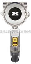 丁二烯檢測儀DM-700型