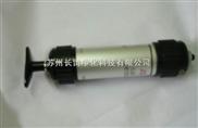 8080-O3-臭氧濃度檢測儀