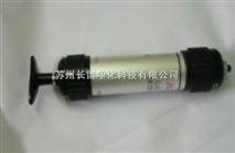 臭氧浓度检测仪-便携式环境测试仪