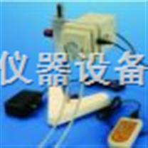 真空泵仪器,真空泵,蠕动泵驱动器+WX10型适用泵头