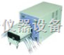 真空泵,真空泵仪器,蠕动泵驱动器+YZ1515X型适用泵头
