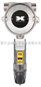 氯化氢气体检测仪DM-700型