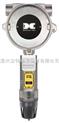 一氧化碳气体检测仪DM-700型