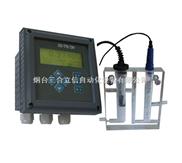 餘氯分析儀,在線餘氯分析儀,餘氯檢測儀,在線餘氯檢測儀