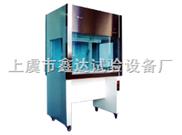 雙人單麵超淨工作台|淨化工作台SW-CJ-2FD供應商