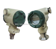 PYD-628-壓力變送器