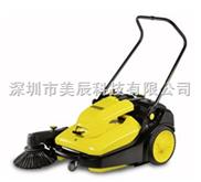 凯驰电动扫地机KM70/30 C BP 手推式清扫车