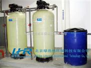 中央空调软化水设备-工业软化水设备-锅炉软化水设备-全自动软化水设备
